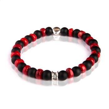 Stimuli Red&Black